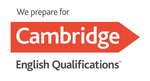 logo cambridge 2019