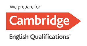 logo cambridge 2019 e84f3