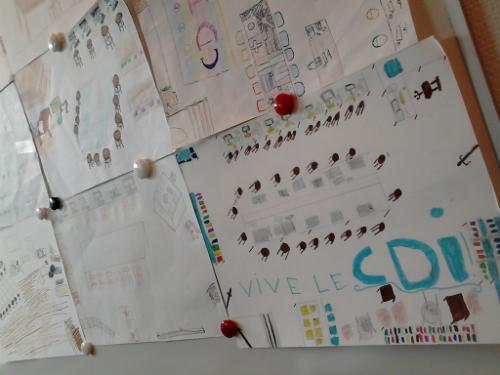 CDI Dessins f80a3