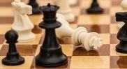 Confiés et joueurs d'échecs