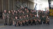 thumb COLLEGE ARMEE RESERVISTES 8b914