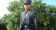 thumb Soldat1914PoiluPioupiou 1 moyen e2344 14da6