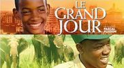 thumb college 6 Le grand jour film 4bb2e