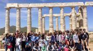 thumb college grece 2015 2f689
