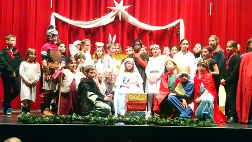 ASB NATIVITY 2 743d2