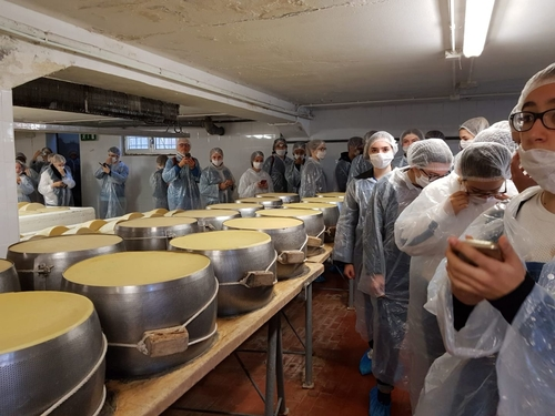 LYCEE PARME FROMAGERIE 202a4
