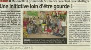 ECOLE GOURDE COMPOTE article Rep 0c6c8