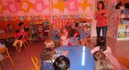 thumb ECOLE GOUTER MAEL 04849