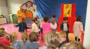 thumb ECOLE MATERNELLE SPECTACLE dae33