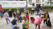 thumb ECOLE MATERNELLE GS cfc41