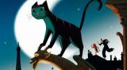 ECOLE une vie de chat xlg c5d35 8eefc