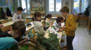 Ecole Noel en CM2 Mme langout c2708