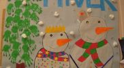 thumb Ecole  Pernelle fresque-hiver 55f64