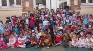 thumb Ecole carnaval careme  jeudi 12 mars 2015 grand-groupe 5f55f