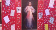 thumb LE CHRIST DE LA DIVINE MISERICORDE cd50c