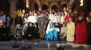 asb pre nativity 10122015 920d7
