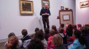 thumb ecole musee des beaux arts 17032015 0c1b2