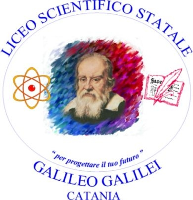 Catane Galileo