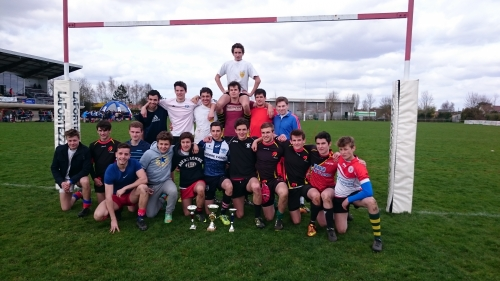 LYCEE RUGBY AS 01042015 fb2d6
