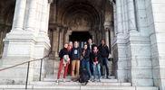 thumb LYCCE PASTO montmartre 3da94