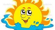 thumb LYCEE SOURIRE 2 67c4b
