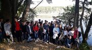 thumb LYCEE 2 SORTIE NATURE GROUPE c6cf3