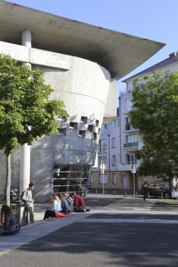 IMG 9734 façade lycée6