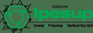 groupe ipesup logo 300px 5b7ee