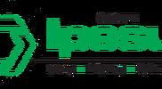thumb groupe ipesup logo 300px 5b7ee