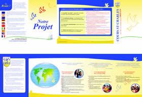 pdf projet